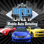 Pittsburgh Auto Detailing - themadunit.com
