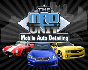 Youngstown Auto Detailing